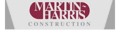 Martin-Harris