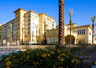 Boca Raton Luxury Condominiums