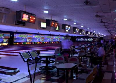 Santa Fe South Casino Expansion